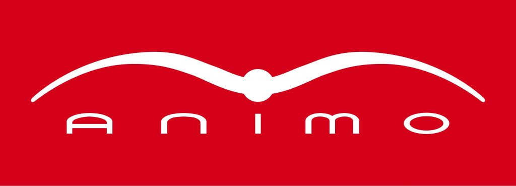 logo Animo Italia